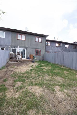 1208 27th Avenue, Fairbanks, AK 99701 Photo 48