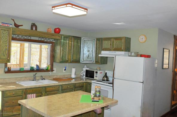 491 County Rd. 4028, Arley, AL 35541 Photo 8