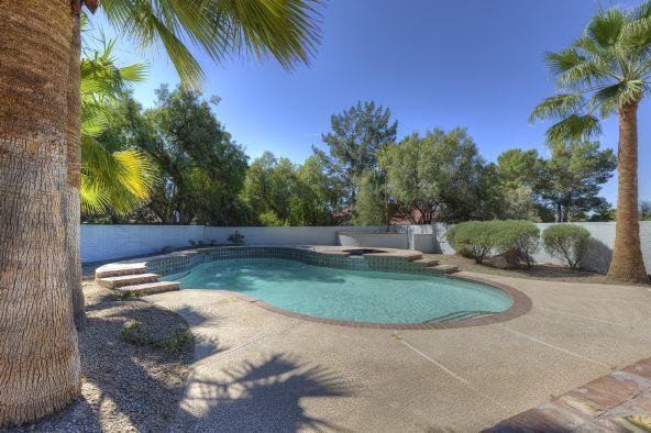 6601 N. Mountain View Rd., Paradise Valley, AZ 85253 Photo 34