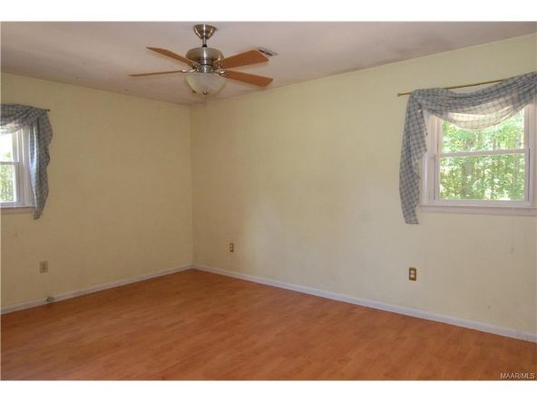 1923 Central Rd., Eclectic, AL 36024 Photo 16