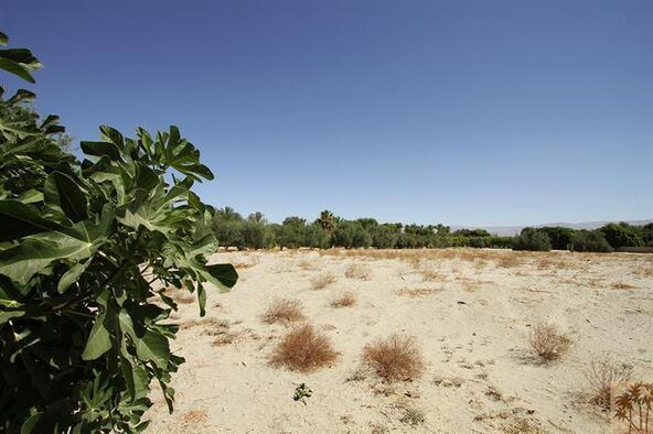 80865 Vista Bonita Trail, La Quinta, CA 92253 Photo 20