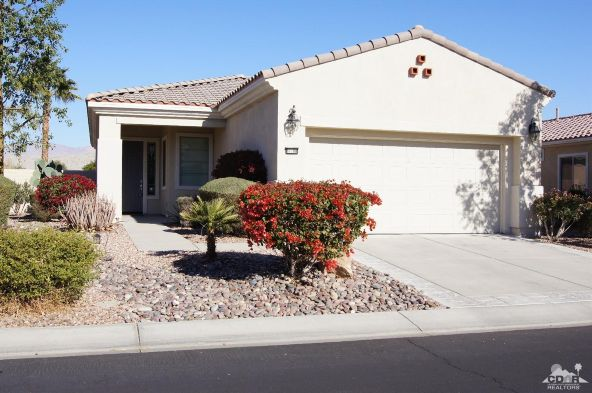 81108 Avenida Tres Lagunas, Indio, CA 92203 Photo 8