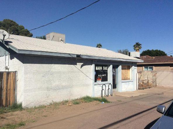 546 E. Broadway Rd., Mesa, AZ 85204 Photo 86