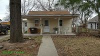 Home for sale: 316 South Ohio St., El Dorado Springs, MO 64744