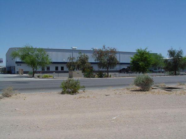 3016 E. 33rd Pl., Yuma, AZ 85365 Photo 1