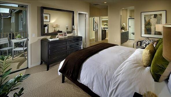 860 East Bonita Avenue, Pomona, CA 91767 Photo 5