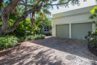 Home for sale: 8323 Chinaberry Rd., Vero Beach, FL 32963