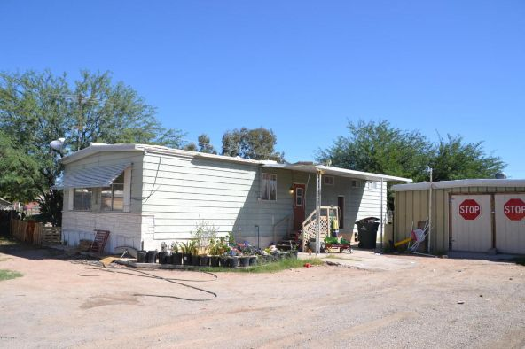 6111 S. Morris, Tucson, AZ 85706 Photo 23