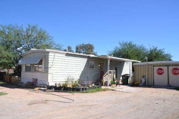 6111 S. Morris, Tucson, AZ 85706 Photo 5