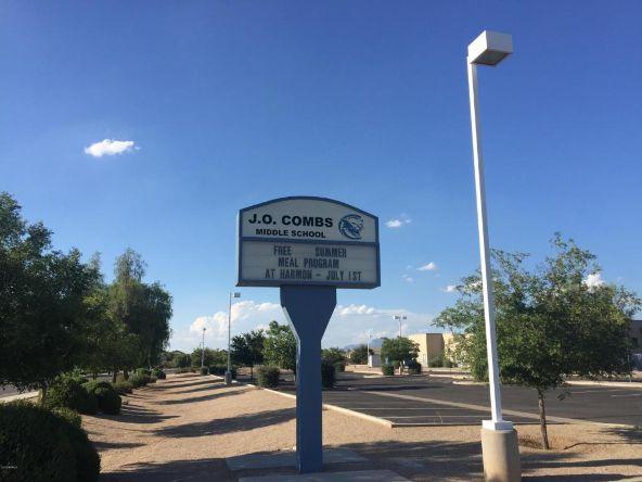 1014 E. Combs Rd., San Tan Valley, AZ 85140 Photo 30