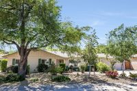 Home for sale: 7142 N. 17th Dr., Phoenix, AZ 85021