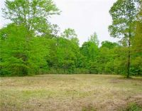 Home for sale: Lot 65 Rachel Ln., Perkinston, MS 39573