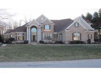 Home for sale: 5442 W. Cedar Crest Ct., Appleton, WI 54914