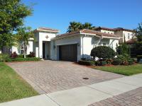 Home for sale: 169 Porgee Rock Pl, Jupiter, FL 33458