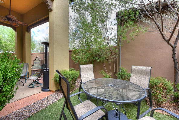 18650 N. Thompson Peak Parkway, Scottsdale, AZ 85255 Photo 26