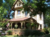 Home for sale: 503 College St., Trenton, TN 38382