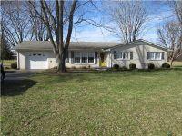 Home for sale: 1801 Ann Rd., Lawrenceburg, TN 38464