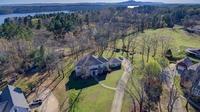 Home for sale: 110 Bay Ridge Loop, Hot Springs National Park, AR 71901