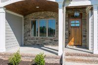 Home for sale: 350 Laguna Lane, Simpsonville, SC 29680