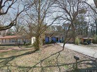 Home for sale: Grand S.W. Ave., Atlanta, GA 30315