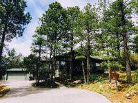 Home for sale: 2216 Putter Pl., Overgaard, AZ 85933