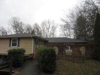 Home for sale: 102 Westoak Dr., Clinton, TN 37716