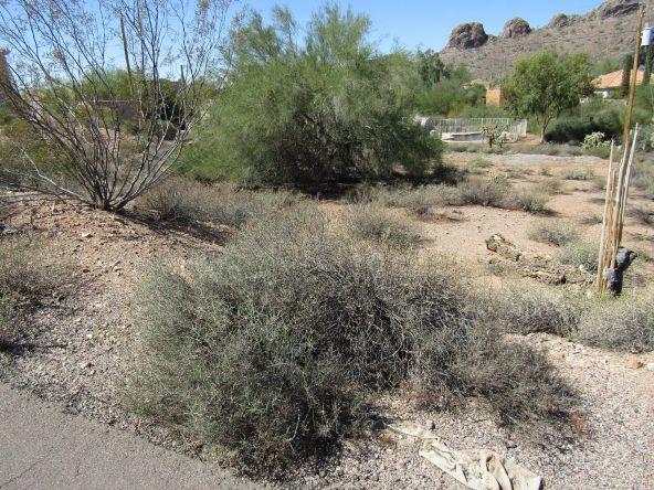 5618 S. Estrella Rd., Gold Canyon, AZ 85118 Photo 2