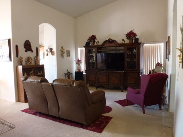 3646 la Terraza, Sierra Vista, AZ 85650 Photo 5