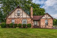 Home for sale: 526 Almaville Rd., Smyrna, TN 37167