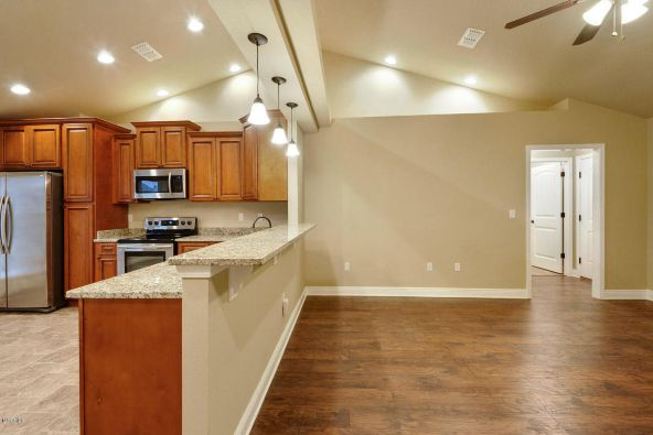 18105 Greenleaves Dr., Gulfport, MS 39503 Photo 4