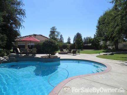 9241 Laramie Ave., Bakersfield, CA 93314 Photo 6