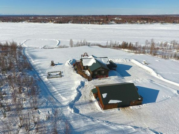 1559 S. Wolf Rd., Big Lake, AK 99652 Photo 60