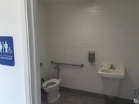 Home for sale: 515 N. Ventura Avenue, Ventura, CA 93001