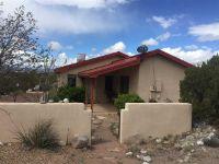 Home for sale: 10 Corona Dr., Abiquiu, NM 87510