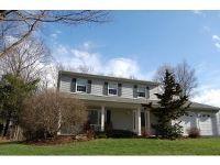 Home for sale: 1114 Kevin Blvd., Endicott, NY 13760
