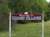 Home for sale: Lot 3 Hidden Village, Washington, LA 70589