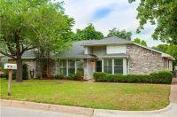 Home for sale: 5407 Oak Brook Rd., Arlington, TX 76016