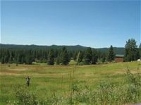 Home for sale: Lot 12 Rosebush, Idaho City, ID 83631