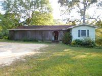 Home for sale: 5384 County Hwy. 29, Oneonta, AL 35121