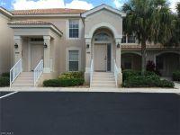 Home for sale: 23581 Sandycreek Terrace 1108, Estero, FL 34135