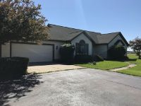 Home for sale: 5551 N. Clear Creek Rd., Huntington, IN 46750