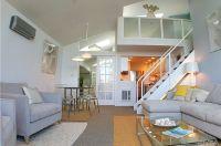 Home for sale: Atlantic Walk, Sayville, NY 11782