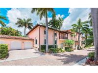 Home for sale: 13656 Deering Bay Dr. # 13656, Coral Gables, FL 33158