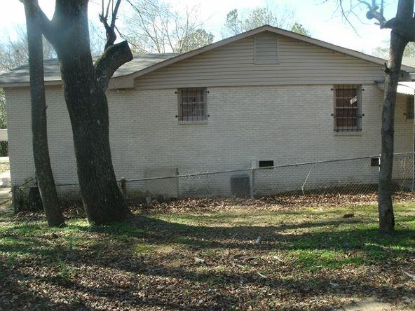 116 16th Ave., Phenix City, AL 36869 Photo 6
