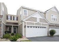 Home for sale: 1906 Cobblestone Dr., Carpentersville, IL 60110
