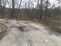 Home for sale: Lots 10 And 11 Ridge Rd., Raceland, KY 41169