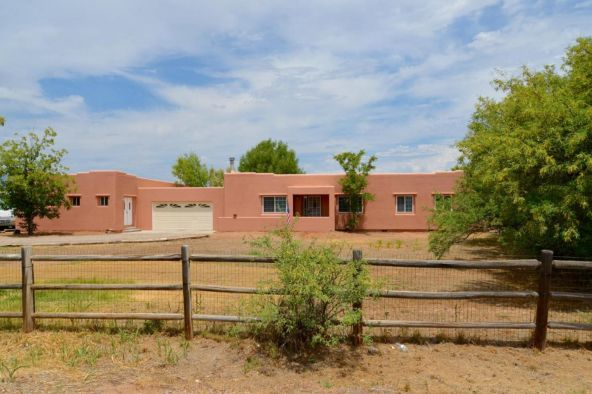 2270 W. Newton Ln., Camp Verde, AZ 86322 Photo 20