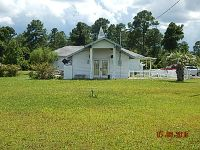 Home for sale: 343 Old Hwy. 17, Crescent City, FL 32112
