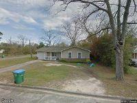 Home for sale: Jamie, Crestview, FL 32539