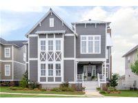 Home for sale: 79 Double Oak Avenue, Pike Road, AL 36064